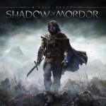 Mittelerde: Mordors Schatten Packshot