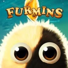Furmins
