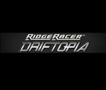 Ridge Racer: Driftopia
