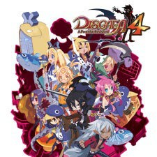 Disgaea 4: A Promise Revisitied