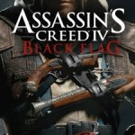 Assassin's Creed IV: Black Flag Packshot