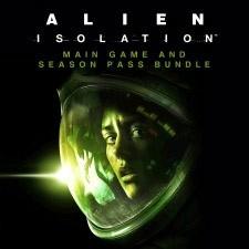 Alien: Isolation Testbericht