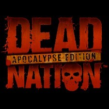 Dead Nation Apocalypse Edition