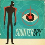 CounterSpy Packshot