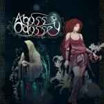 Abyss Odyssey Packshot