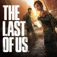 The Last of Us – Remastered