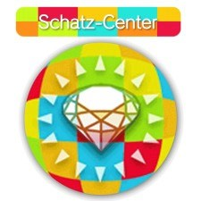 Schatz-Center