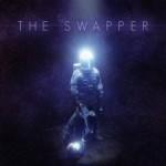 The Swapper Packshot