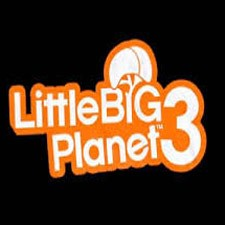 LittleBigPlanet 3 Testbericht