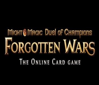 Might & Magic: Duel of Champions – Forgotten Wars