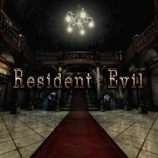 Resident Evil – Remastered