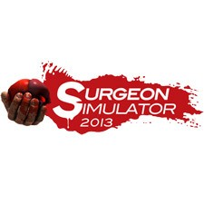 Surgeon Simulator – Anniversary Edition