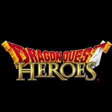 Dragon Quest: Heores