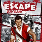 Escape Dead Island Packshot