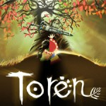 Toren Review