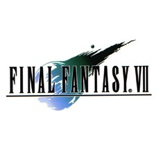 Final Fantasy VII [PC Port]