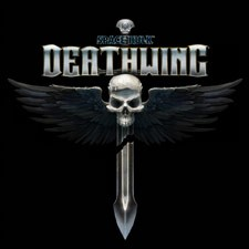 Space Hulk: Deathwing 'Rise of the Terminators'