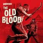 Wolfenstein: The Old Blood Packshot