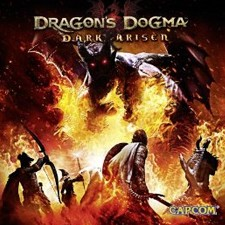 Dragon's Dogma: Dark Arisen Remaster