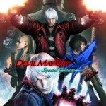 Devil May Cry 4: SE Review