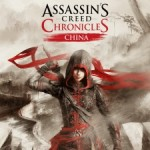 Assassin's Creed Chr.: China Review