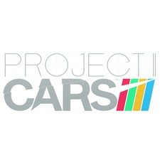 Project CARS 2 Testbericht