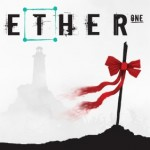 Ether One Packshot