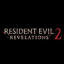 Resident Evil: Revelations 2 [Complete]
