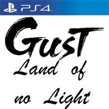 Land of No Night (Yoru no Nai Kuni)