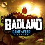 BADLAND: GotY Edition Review