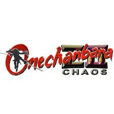 Onechanbars Z2: Chaos