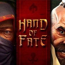 Hand of Fate: Premium Edition