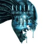 Aliens: Colonial Marines Packshot