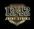 1942: Joint Strike Packshot