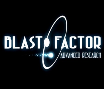 Blast Factor: Advanced Research