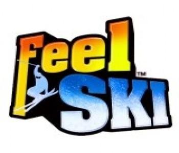 Feel Ski