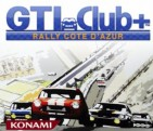 GTI Club+ Packshot