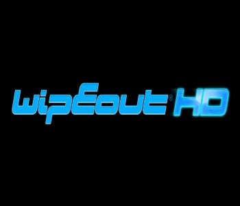 Wipeout HD (PSN)