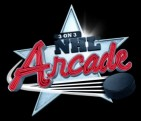 3 on 3 NHL Arcade Packshot