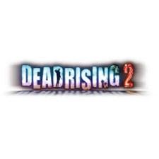Dead Rising 2