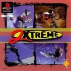 2 Xtreme Packshot