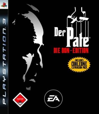 Der Pate – Die Don Edition