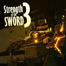 Strength of the Sword 3 Testbericht