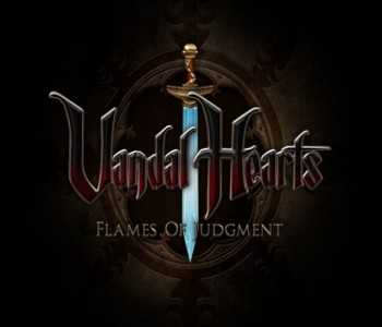Vandal Hearts: Flames of Judgement Testbericht