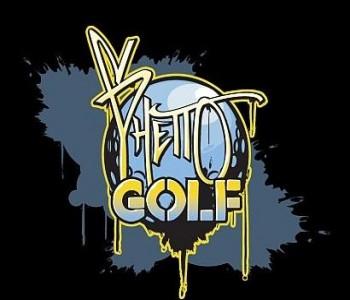 Ghetto Golf