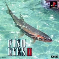 Fish Eyes 2