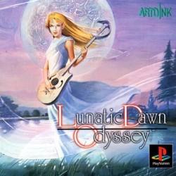Lunatic Dawn Odyssey