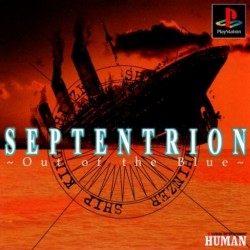 Septentrion: Out of the Blue